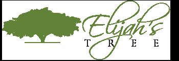 Elijah's Tree Ministry